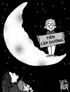 tien-cap-duong-nuoi-con