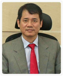 Anh Toan
