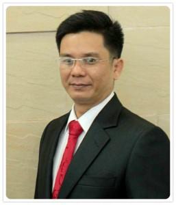 Anh Q Vinh