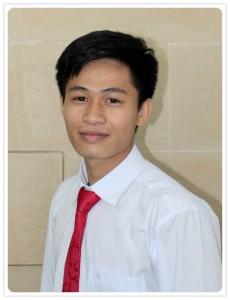 KHANH_TPLAW